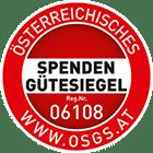 OSGS-06108