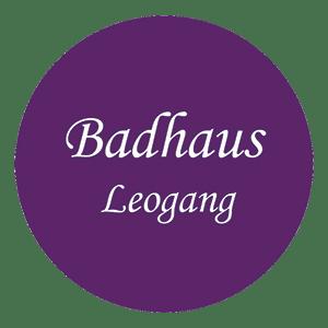 Badhaus Leogang