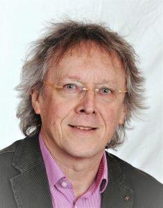 Günther Engelbrecht