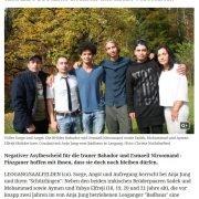 medienberichterstattung-meinbezirk-okt2017